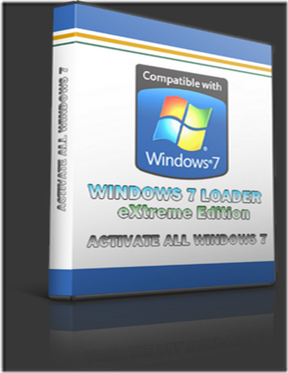 Windows 10 Activator KMSPico Windows Activator ALL OS All